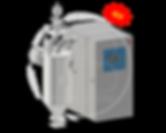 熱風乾燥箱