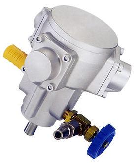 活塞式氣動馬達(小)Air Motor(small).jpg