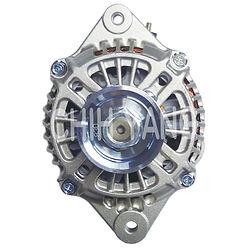 スバル オルタネーター 23700-KA800