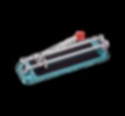 磁磚切割機 (C 系列) - T804400C