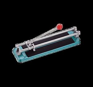 Tile Cutting Machine (C Series) - T804400C
