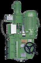 IK-610-LV 標準型-左立銑頭