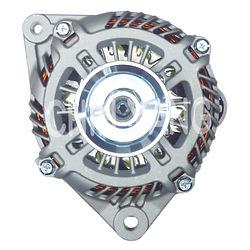 日産 オルタネーター 23100-CD010