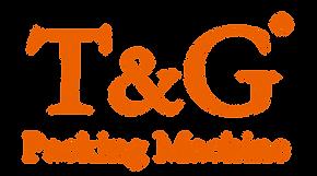 T&G SKYPE