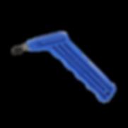 磁磚劃線器-T80109