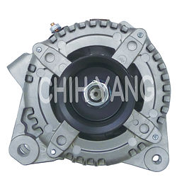 TOYOTA ALTERNATOR 27060-28190