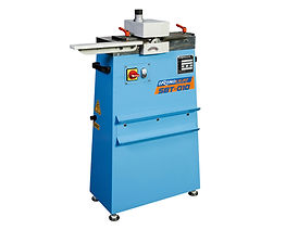 New Generation Thin Cutting - Saw Blade Tensioner SBT-010