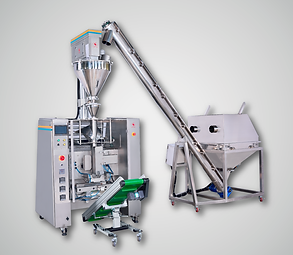 GJ-2000AF   Form-Fill-Pillow-Side Seal Packaging Machine