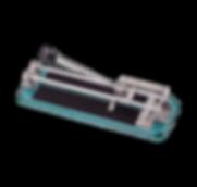 Tile Cutting Machine (A Series) - T804400A