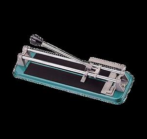 磁磚切割機 (A 系列) - T804400A