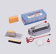 Tile Cutter Tool Set