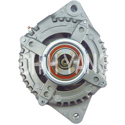 TOYOTA ALTERNATOR 104210-5450