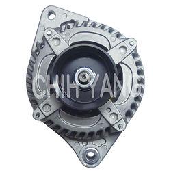 ホンダ オルタネーター 31100-RCB-Y02 104210-4481