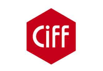 CIFF Shanghai/The China International Furniture Fair (Shanghai)