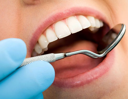 dente-exame-capa.jpg