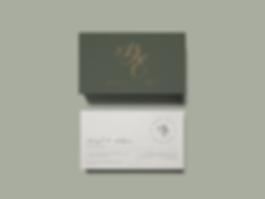 Business Card Mockup - B+E.png
