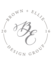 Brown + Ellie Logo - Brown.png