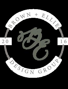 Brown + Ellie Logo.png