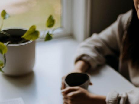 Women Mentoring Women by God's Design