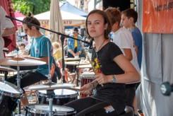Schlagzeug 1.JPG