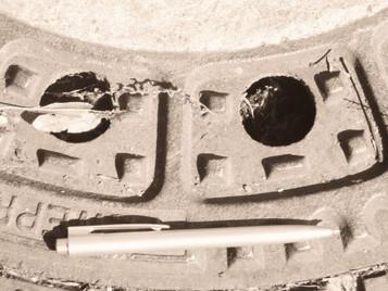D.H 2.jpg