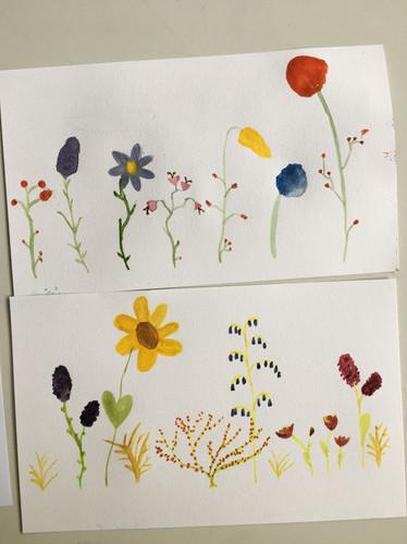 Blumenbilder_zum_Herbst_(mit_Frühling_im