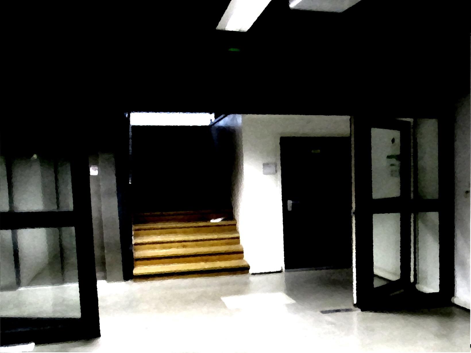 ER - Schule