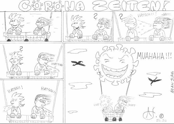 Corona Comic3