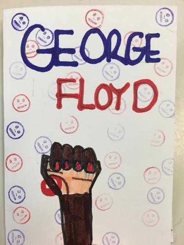 GeorgeFloyd