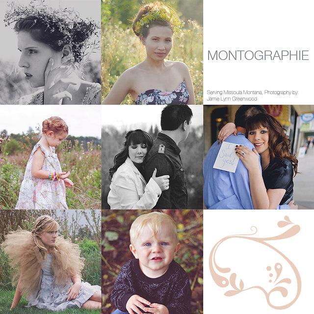 Missoula Photography, Missoula Wedding Photography