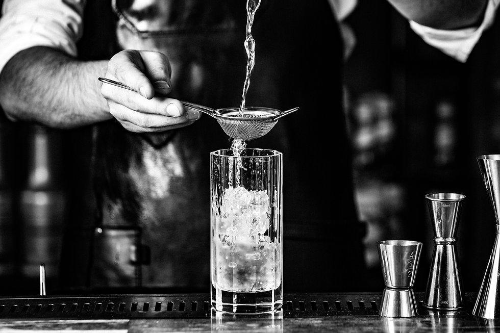 preparing icy cocktail .jpg