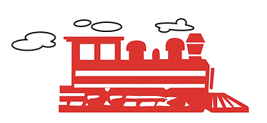 """Choo Choo BBQ, East Ridge, Restaurants, Chattanooga, Barbecue"""