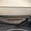Thumbnail: Michael Kors Top Handle
