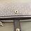 Thumbnail: Michael Kors Long Wallet