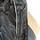 Thumbnail: Aviator Bomber Jacket