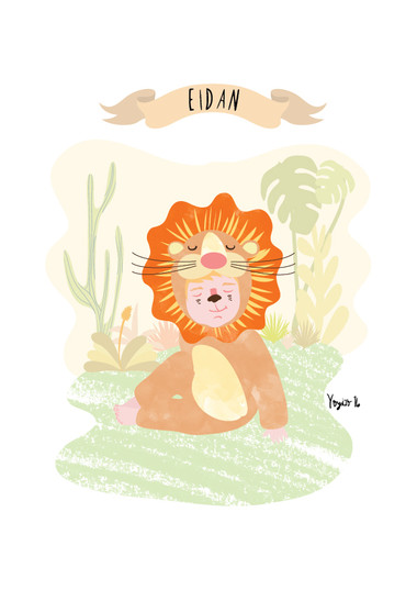 """Eidan"""