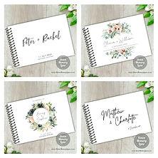 Website Collage WEDDING.jpg