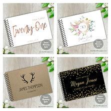 Website Collage BIRTHDAY.jpg
