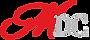 MDC-logo-transparent-greyletters-smaller