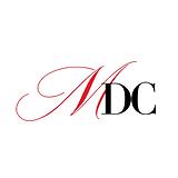 MDC-favicon.png