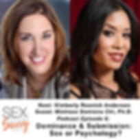 sexsavvypodcast-small.jpg