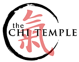TheChiTemple-logo-whitebackground-waterm