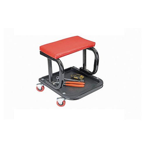 716002  Pneumatic Roller Seat