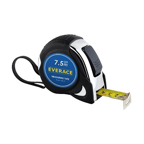 Auto Lock Measuring Tape