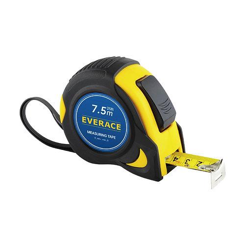 Auto Lock Measuring Tape