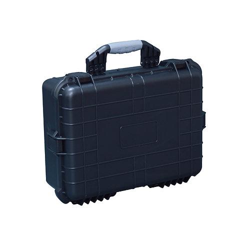 906006  Waterproof Plastic Case