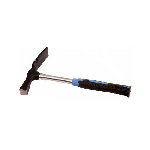 516004  Mason's Hammer Type B