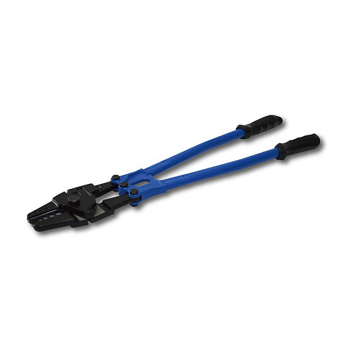 Multi-Function  Wire Crimping Plier