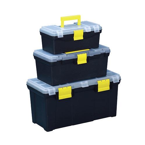 906001 Portable Tool Box