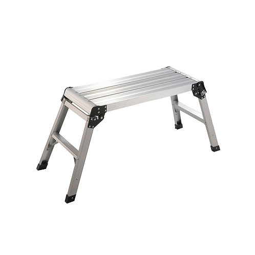 716006   Aluminum Work Platform